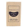 MASACO石鹸 / オレンジ&ハニー