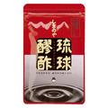 しまのや / 琉球醪酢