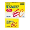 ユンケル / ユンケルEC(医薬品)