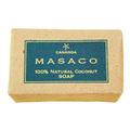 MASACO石鹸 / カナンガ
