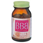 BBB プエラリア粒