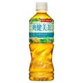 日本コカ・コーラ / 爽健美茶