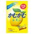 三菱食品 / かむかむシリーズ