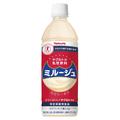 ヤクルト / ヤクルトの乳性飲料 ミルージュ