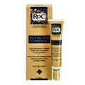 RoC / レチン-Oxコレクシオン ナイト エッセンス