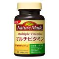 ネイチャーメイド / マルチビタミン