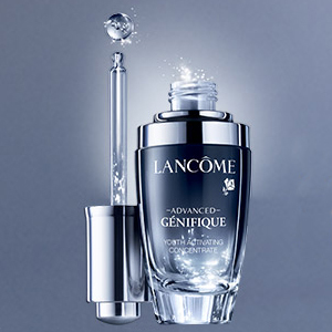 洗顔後すぐ使って、まっすぐ届く。大人気美容液の真実 の画像