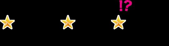 リキッド派も驚く!? ★カバー力★薄づき★うるおい 3つ星クッション*誕生。