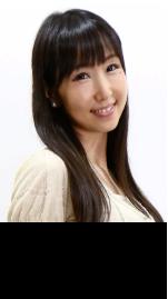 Laline JAPAN株式会社 コミュニケーション/PR シニアマネージャー橋本美佐さん