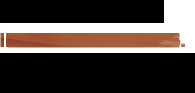 2019年秋、SHISEIDOから新ベースメイクシリーズがデビュー IN SYNC. ALL WAYS. 24時間自然体。いつでもフレッシュで美しい肌へ。