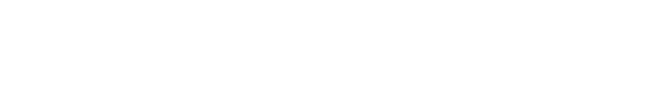 待望の新美容液『リンクルショット ジオ セラム』誕生!