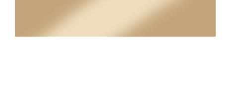 """イヴ・サンローラン アンクル ド ポー ルクッション〈コレクター〉のまばゆいゴージャス感。 きらめくスパンコールで気分アップ。 洗練の""""発光フォギー肌""""がかなう クッションファンデーションが欲しい!"""