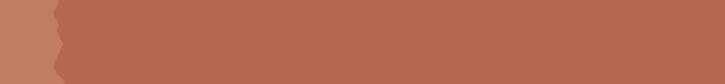 サンスターが独自開発した日本で唯一*1の美白有効成分「リノレックS」