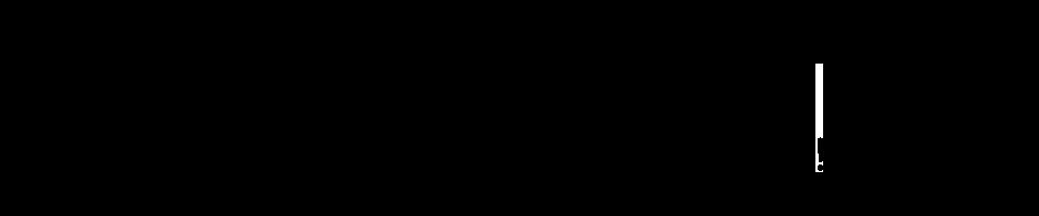簡単キレイのヒミツはユニークな使い方と、技術にアリ!