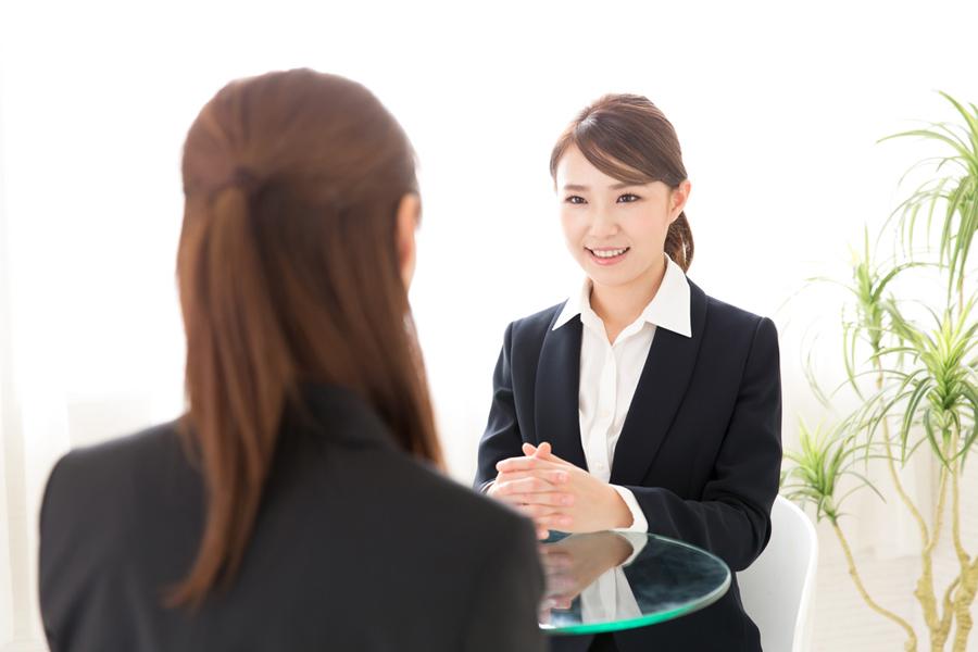 【契約社員募集】広告・IT・WEB業界のキャリアコンサルタント アシスタントの求人の画像