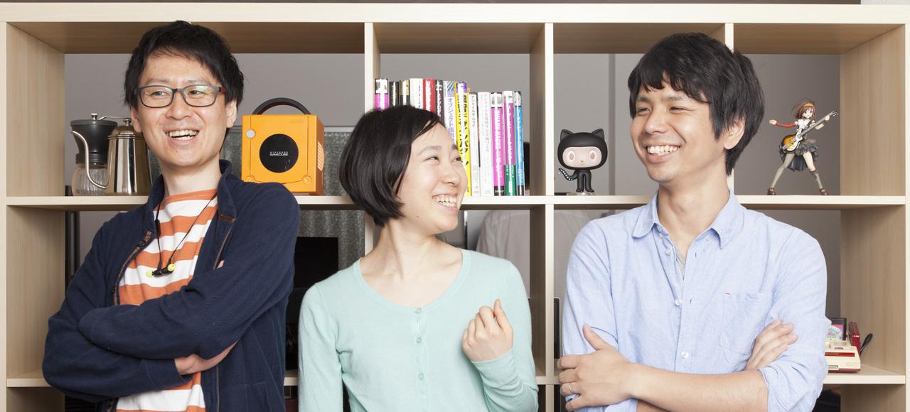 未経験OK!渋谷のベンチャー企業でバックオフィス部門を担当してくれる方の求人の画像