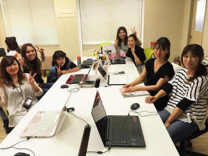 【未経験者歓迎】Webページの更新や運営のアシスタント業務アルバイトの求人の画像